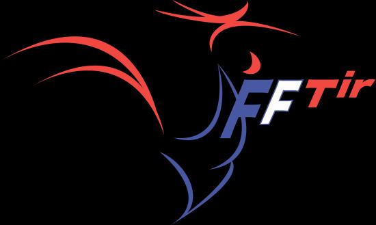 Logo-FF-Tir-2005.png