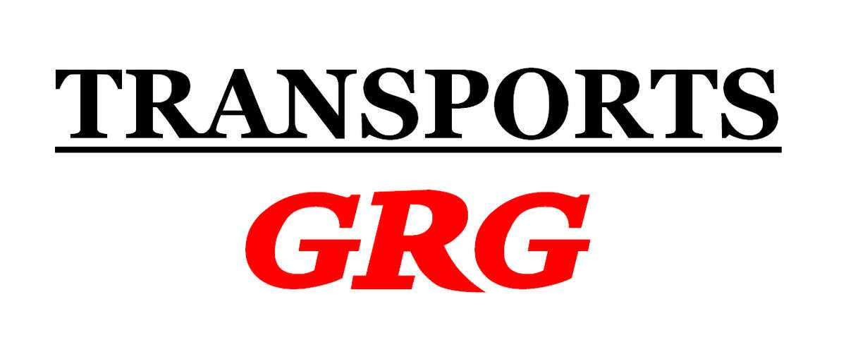Transports GRG